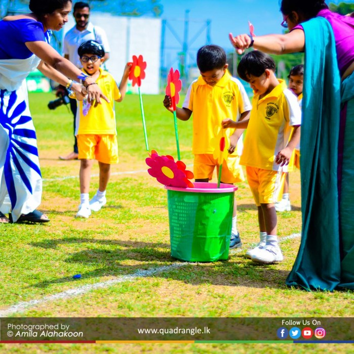 HCK_PRIMARY_SPORTSMEET_2019_EVENTS (39)