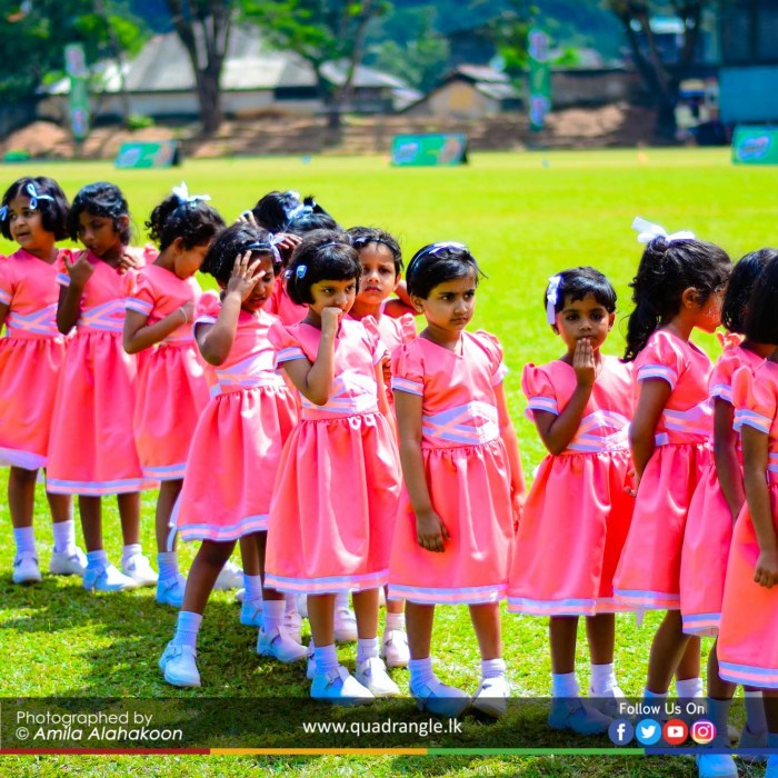 HCK_PRIMARY_SPORTSMEET_2019_EVENTS (42)