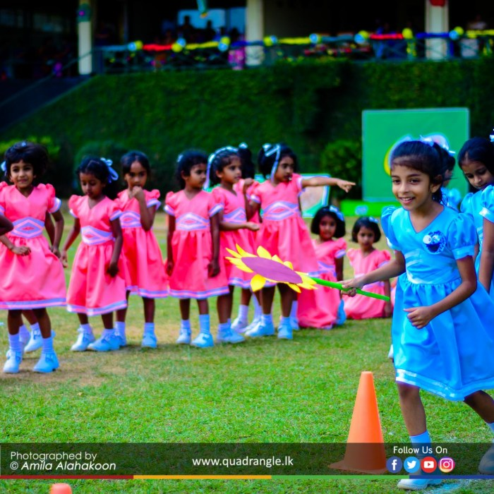 HCK_PRIMARY_SPORTSMEET_2019_EVENTS (49)