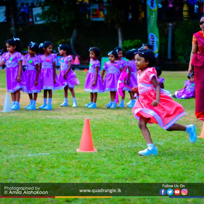 HCK_PRIMARY_SPORTSMEET_2019_EVENTS (50)
