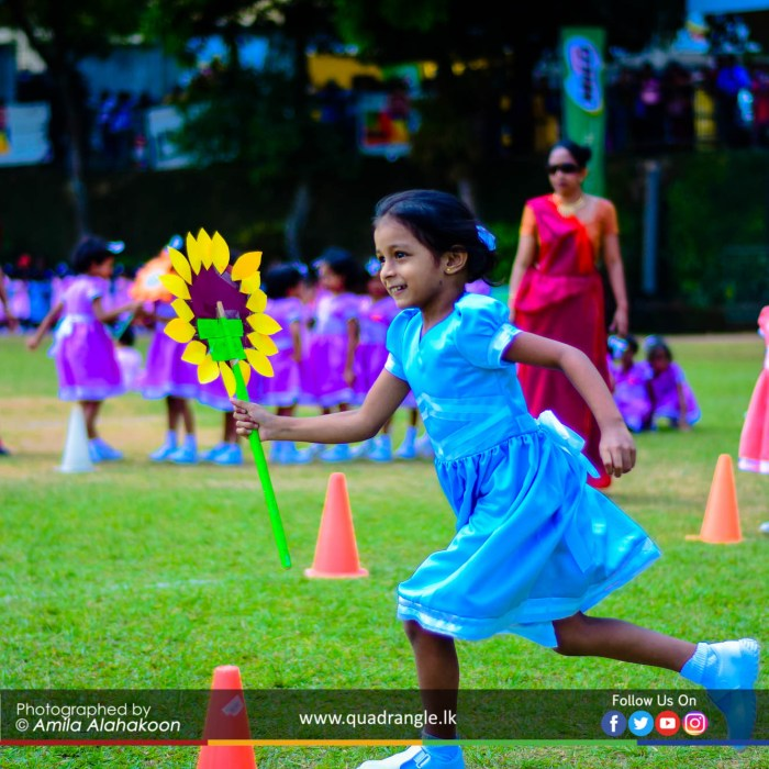 HCK_PRIMARY_SPORTSMEET_2019_EVENTS (52)