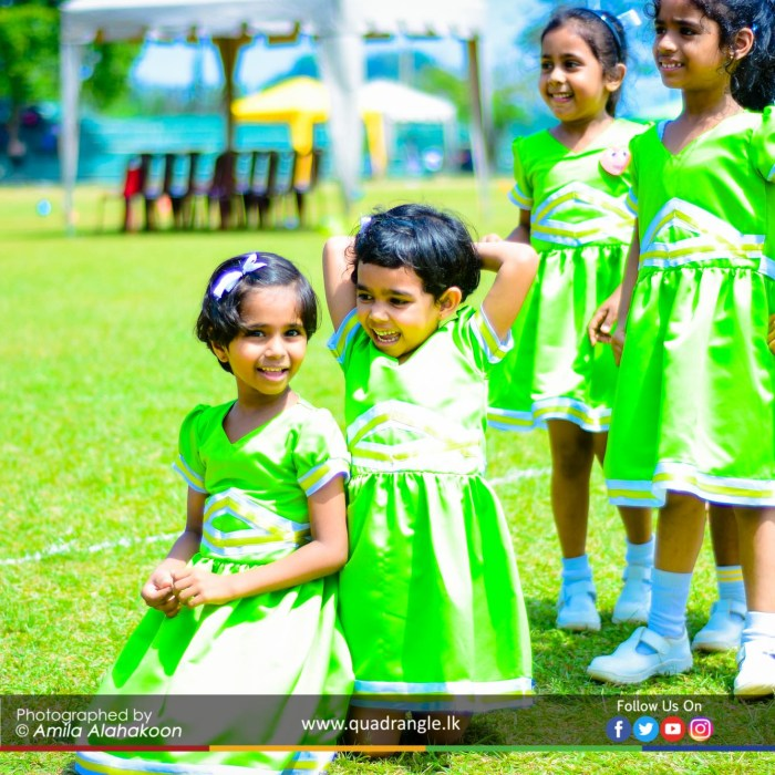 HCK_PRIMARY_SPORTSMEET_2019_EVENTS (56)