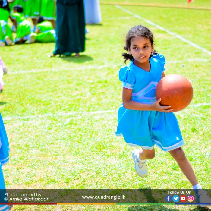HCK_PRIMARY_SPORTSMEET_2019_EVENTS (62)