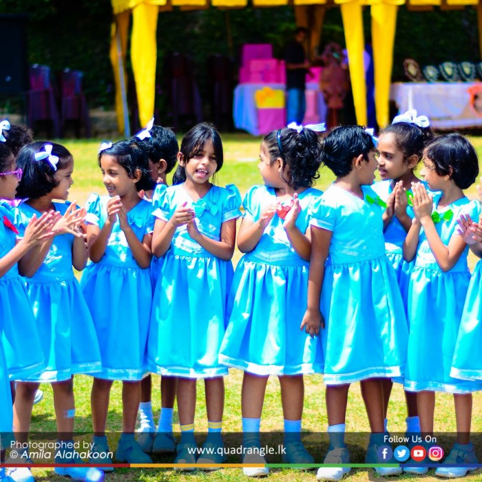 HCK_PRIMARY_SPORTSMEET_2019_EVENTS (67)