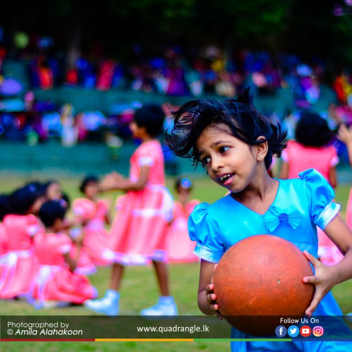 HCK_PRIMARY_SPORTSMEET_2019_EVENTS (70)