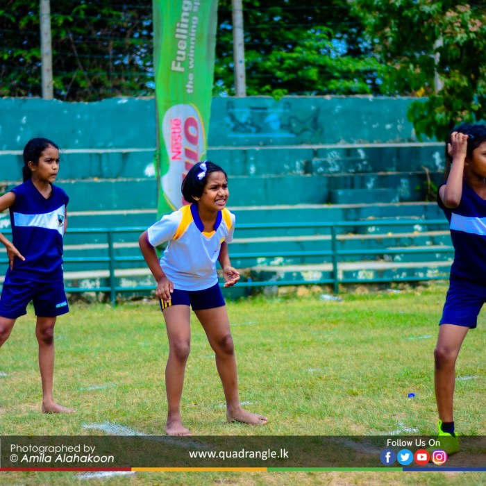 HCK_PRIMARY_SPORTSMEET_2019_EVENTS (75)