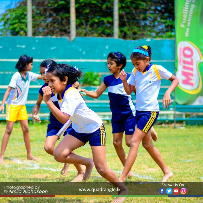 HCK_PRIMARY_SPORTSMEET_2019_EVENTS (78)