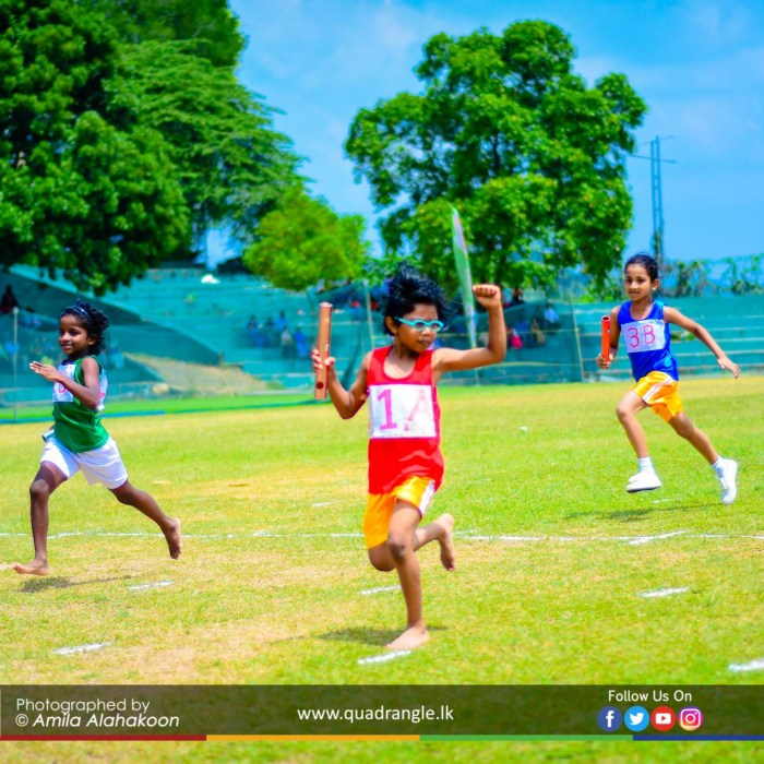 HCK_PRIMARY_SPORTSMEET_2019_EVENTS (80)