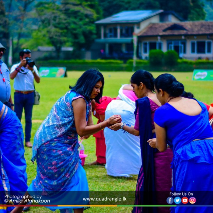 HCK_PRIMARY_SPORTSMEET_2019_EVENTS (83)