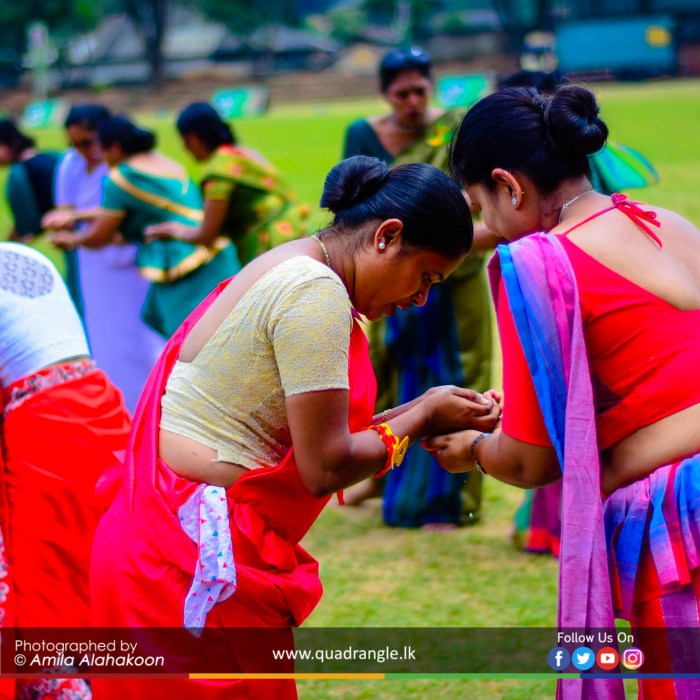 HCK_PRIMARY_SPORTSMEET_2019_EVENTS (89)
