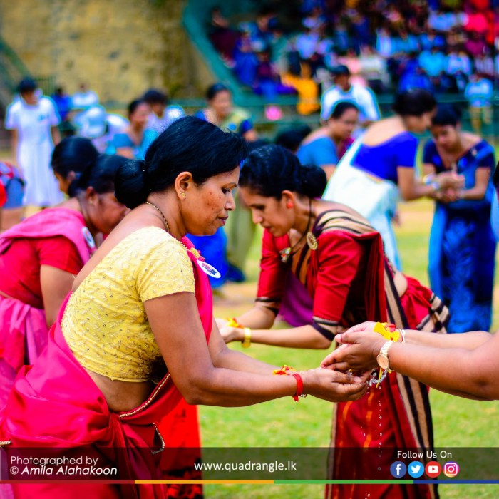 HCK_PRIMARY_SPORTSMEET_2019_EVENTS (98)