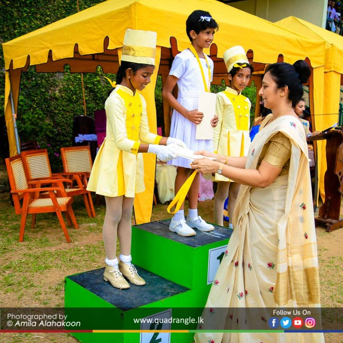 HCK_PRIMARY_SPORTSMEET_2019_AWARDS (101)