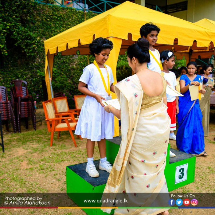 HCK_PRIMARY_SPORTSMEET_2019_AWARDS (107)