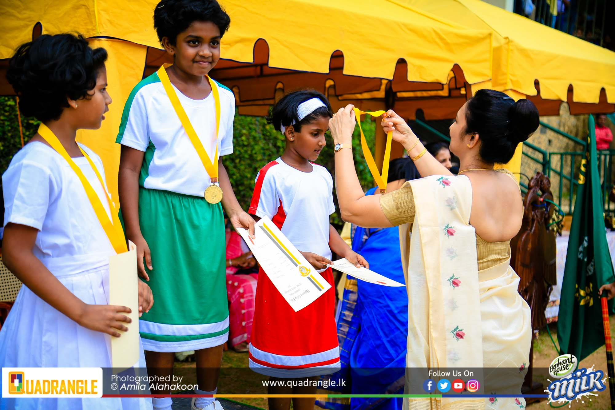 HCK_PRIMARY_SPORTSMEET_2019_AWARDS (108)