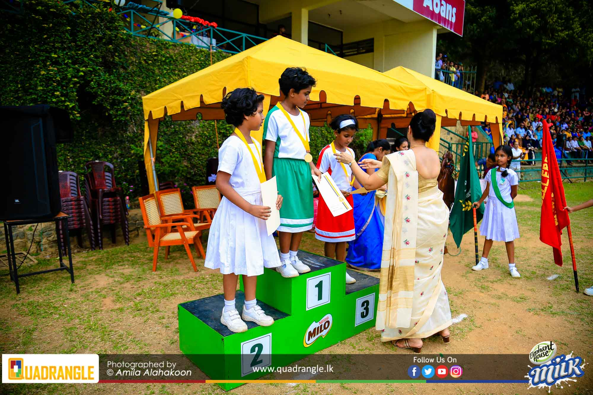HCK_PRIMARY_SPORTSMEET_2019_AWARDS (109)