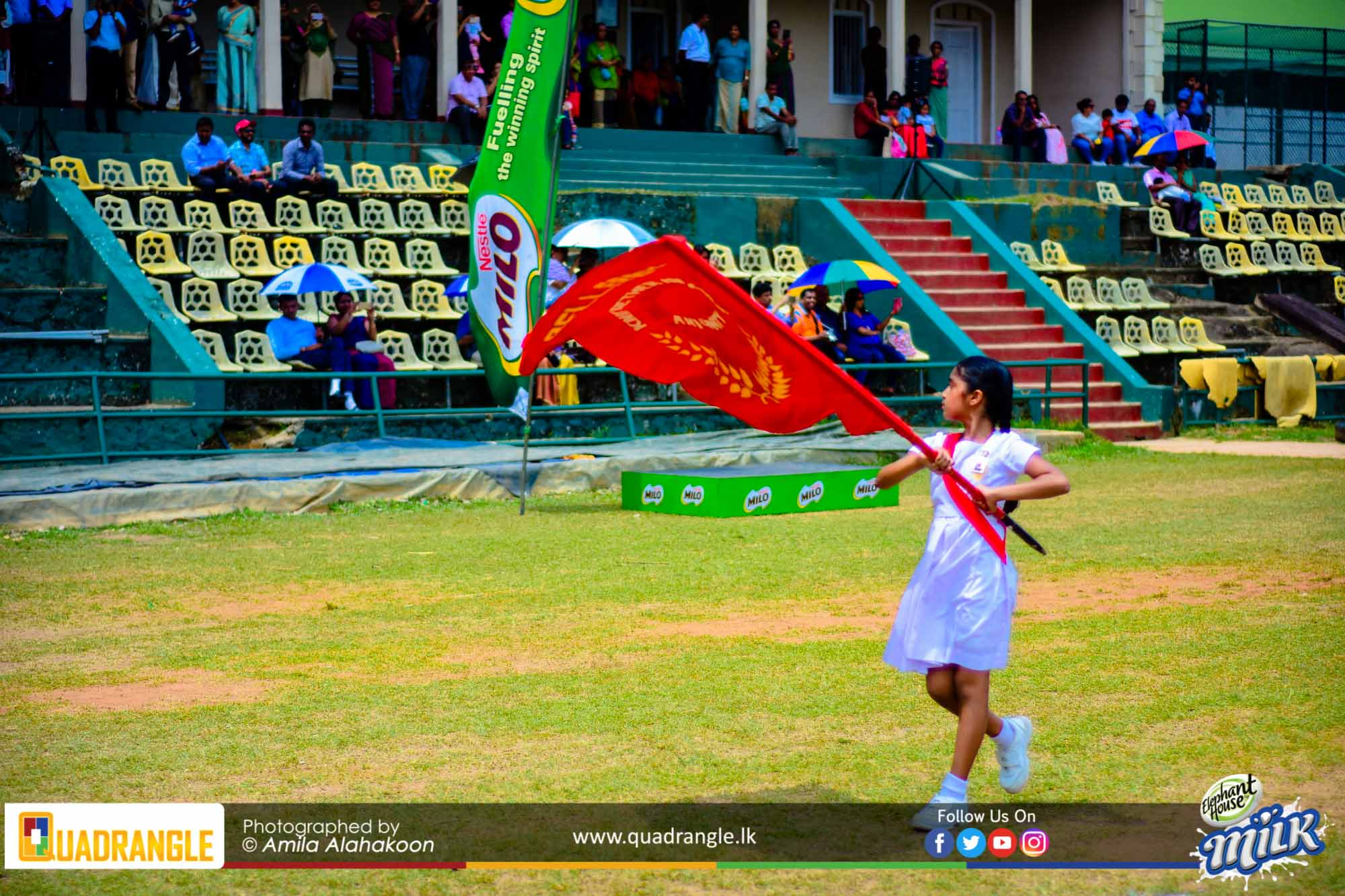 HCK_PRIMARY_SPORTSMEET_2019_AWARDS (11)