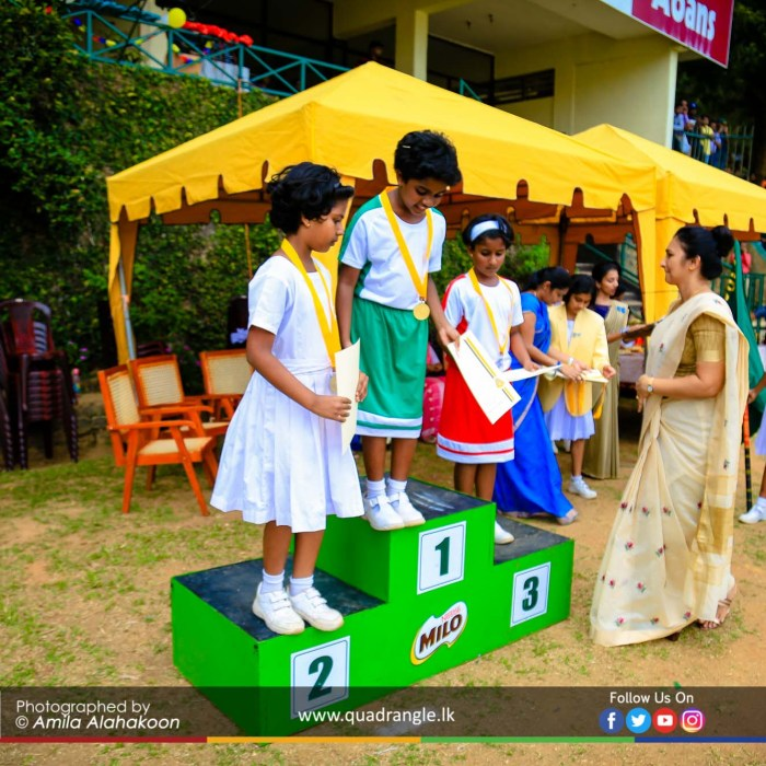 HCK_PRIMARY_SPORTSMEET_2019_AWARDS (110)
