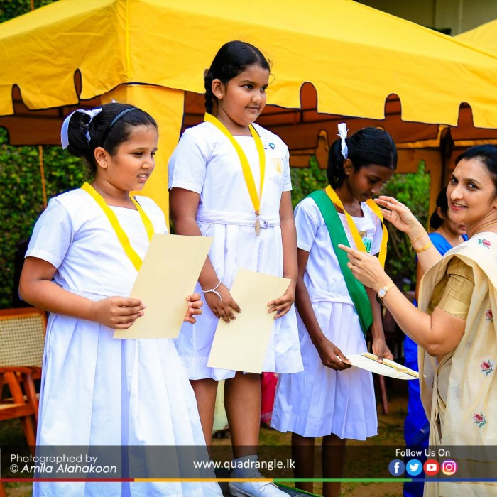 HCK_PRIMARY_SPORTSMEET_2019_AWARDS (115)