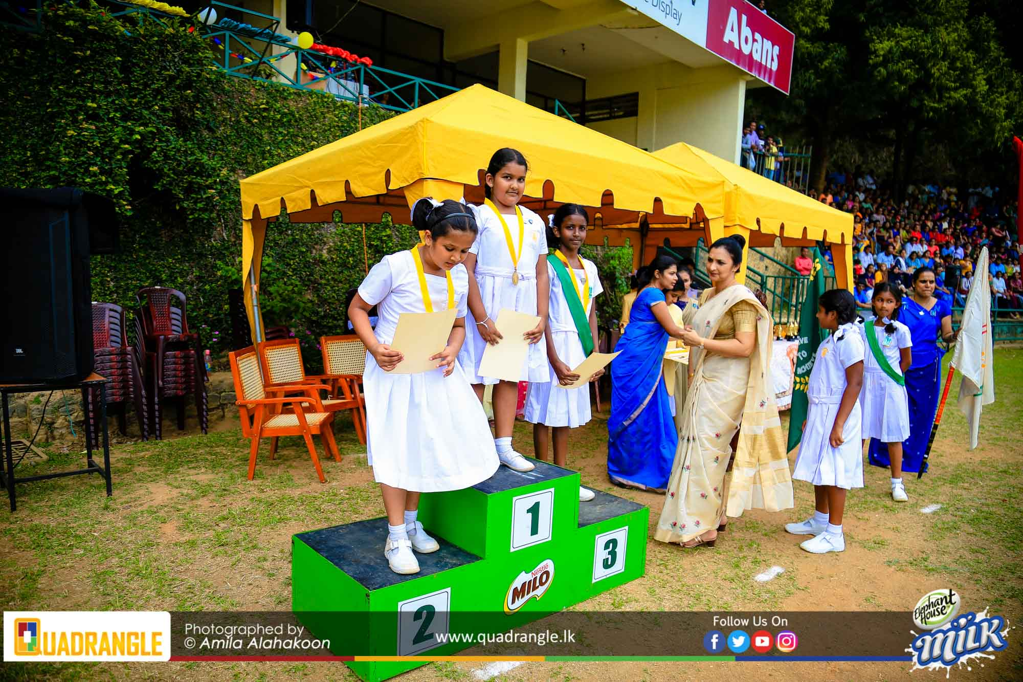 HCK_PRIMARY_SPORTSMEET_2019_AWARDS (116)