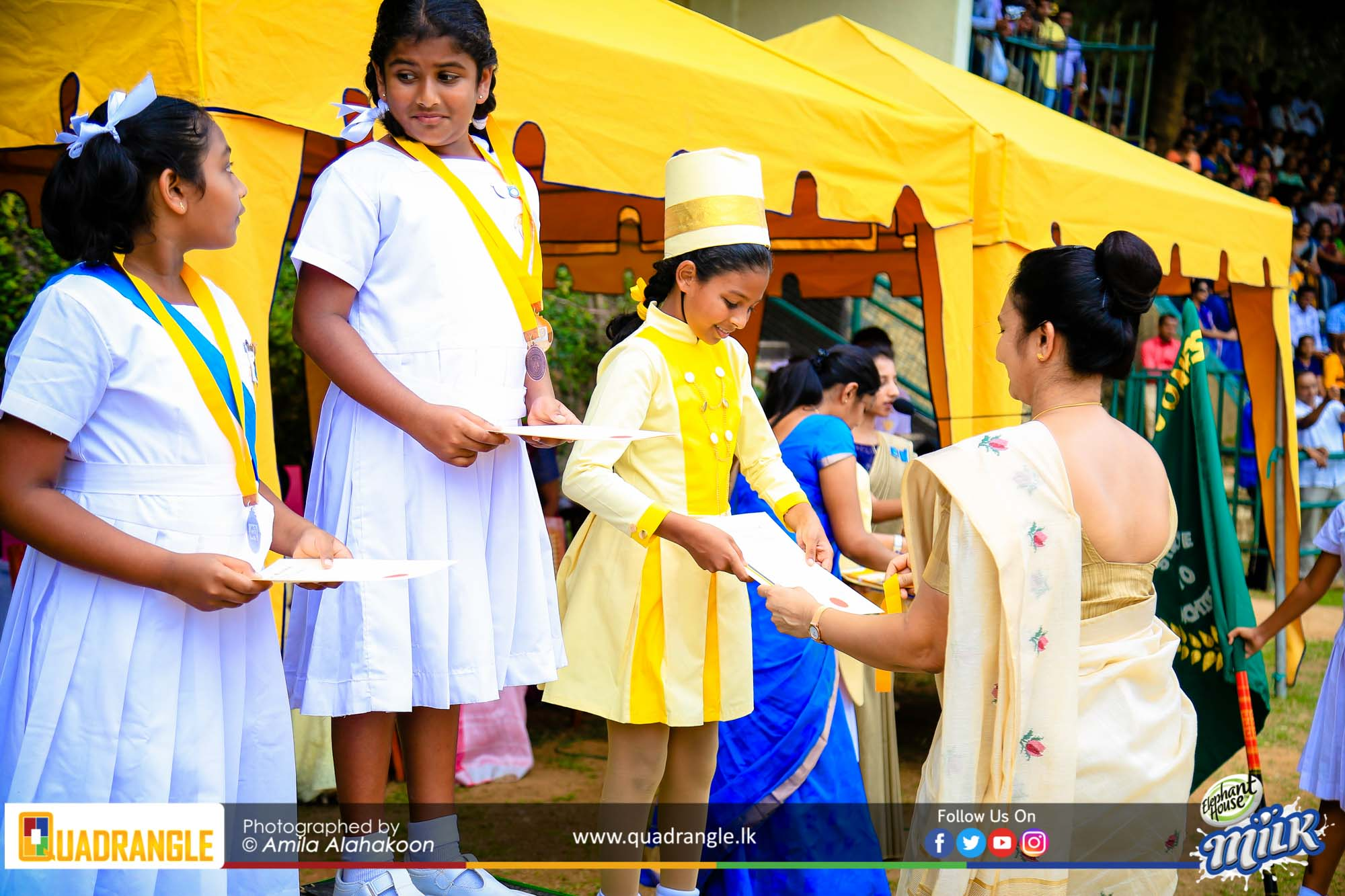 HCK_PRIMARY_SPORTSMEET_2019_AWARDS (125)