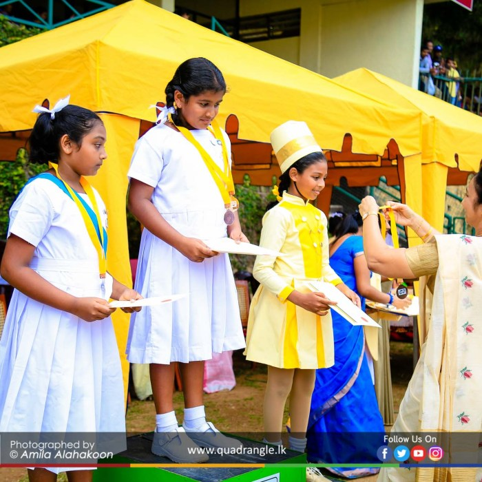 HCK_PRIMARY_SPORTSMEET_2019_AWARDS (126)