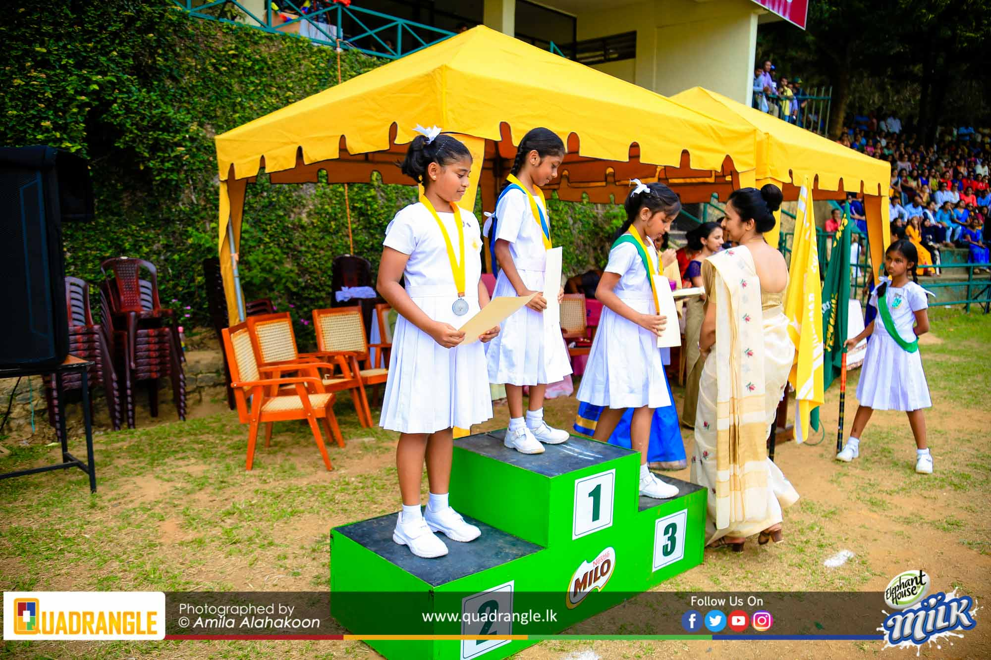HCK_PRIMARY_SPORTSMEET_2019_AWARDS (132)