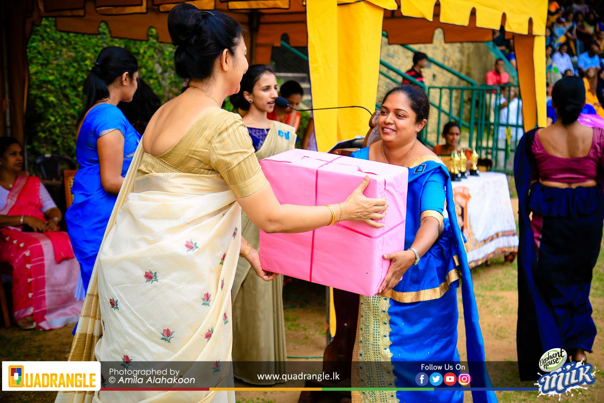 HCK_PRIMARY_SPORTSMEET_2019_AWARDS (134)