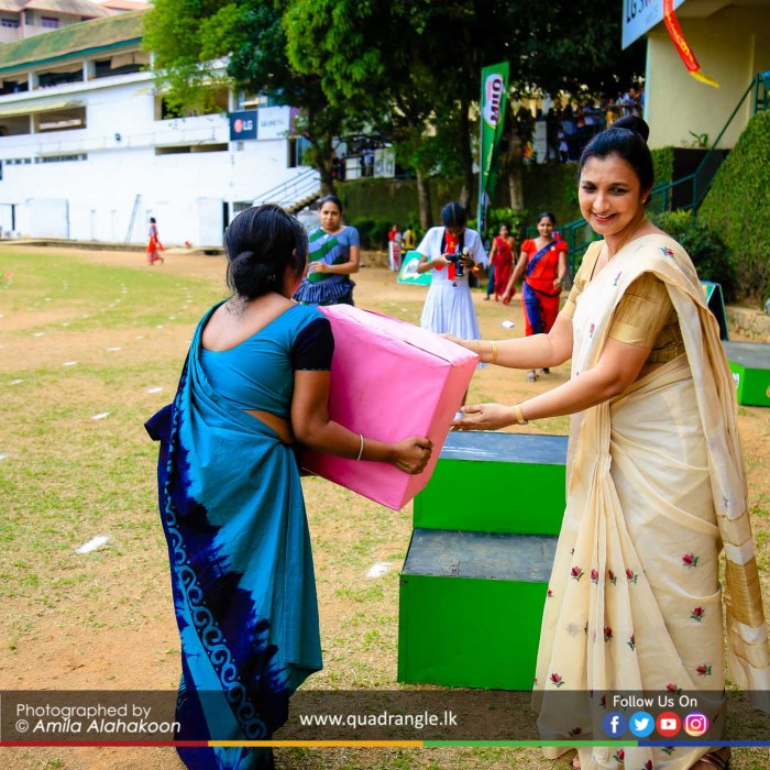 HCK_PRIMARY_SPORTSMEET_2019_AWARDS (137)