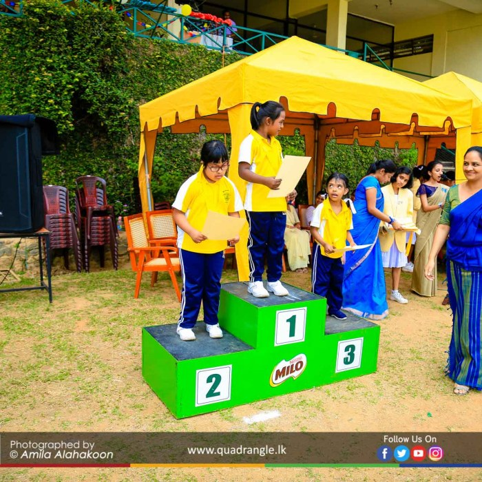 HCK_PRIMARY_SPORTSMEET_2019_AWARDS (166)