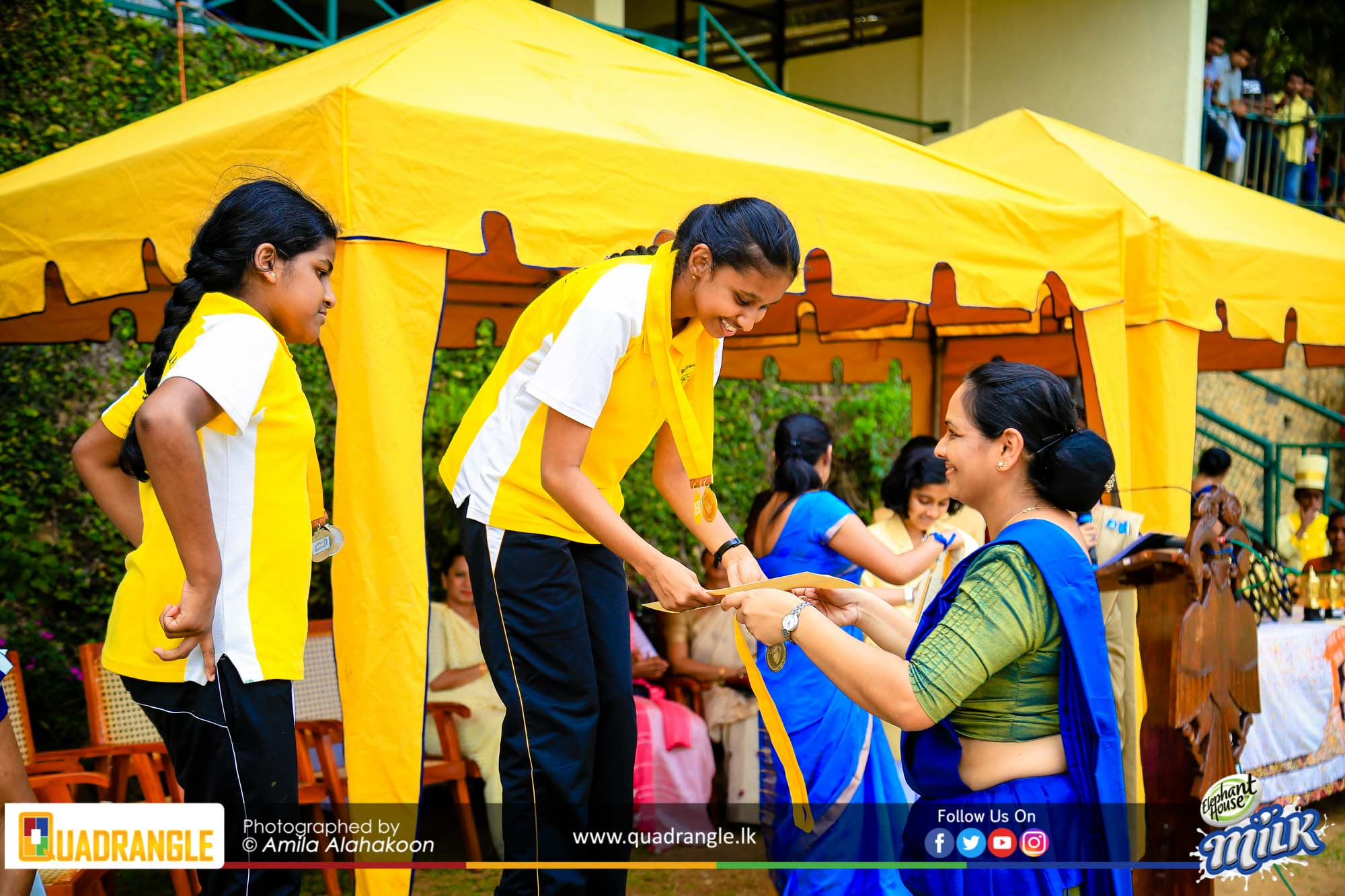 HCK_PRIMARY_SPORTSMEET_2019_AWARDS (167)