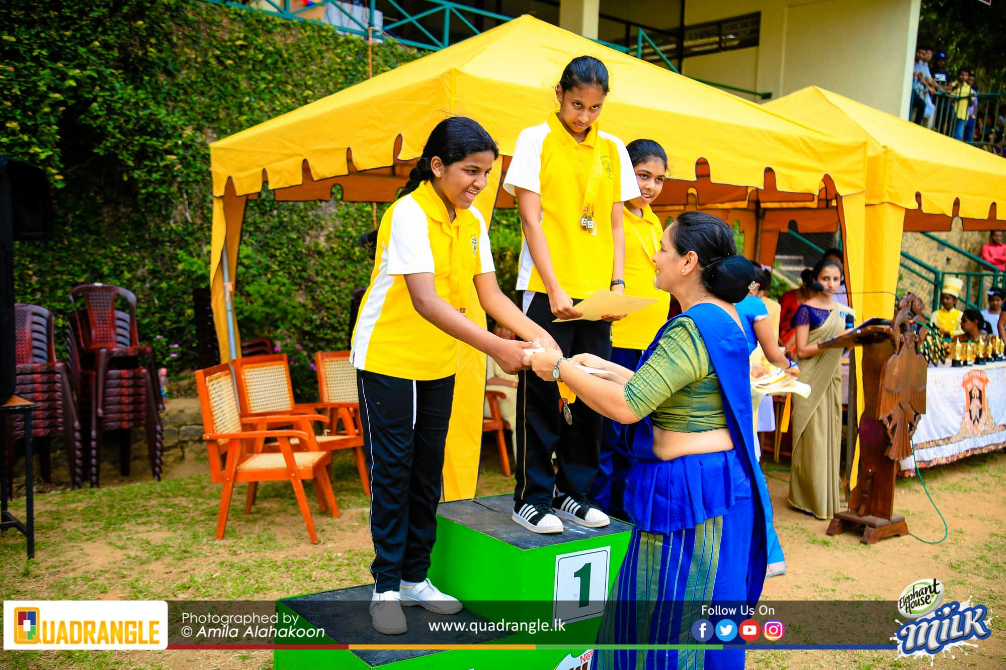 HCK_PRIMARY_SPORTSMEET_2019_AWARDS (168)