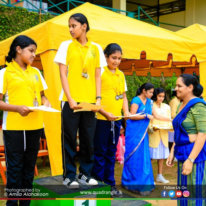 HCK_PRIMARY_SPORTSMEET_2019_AWARDS (170)