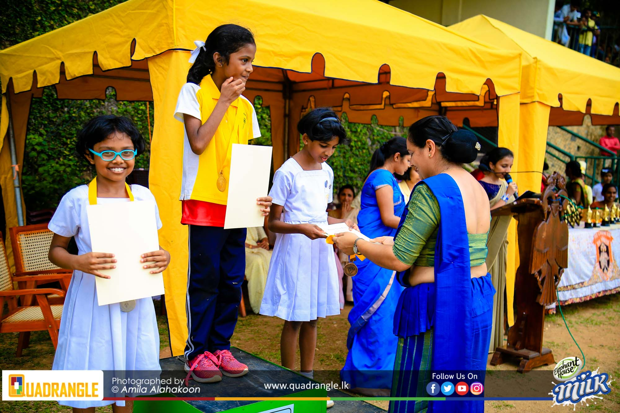 HCK_PRIMARY_SPORTSMEET_2019_AWARDS (177)