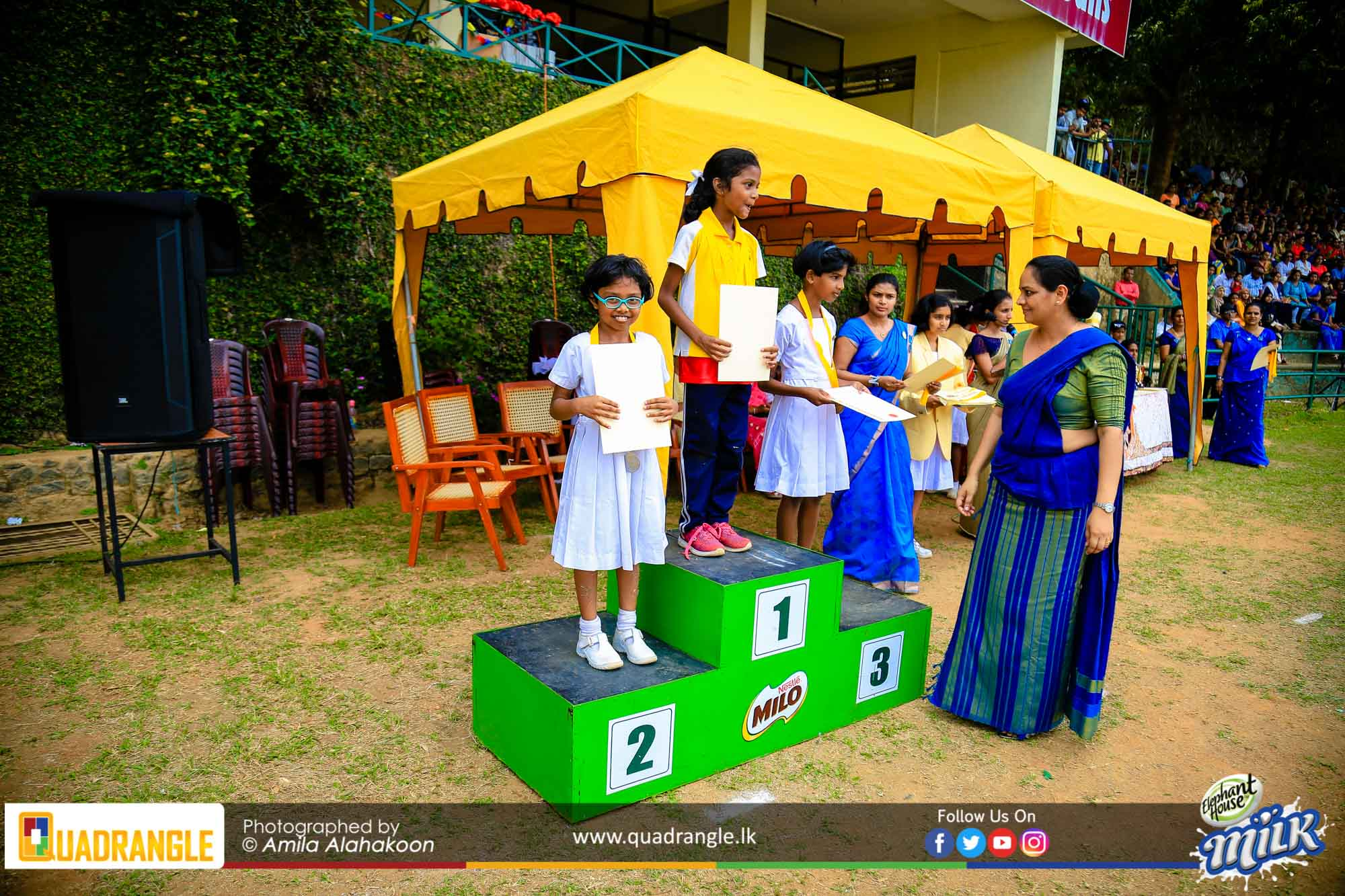 HCK_PRIMARY_SPORTSMEET_2019_AWARDS (179)