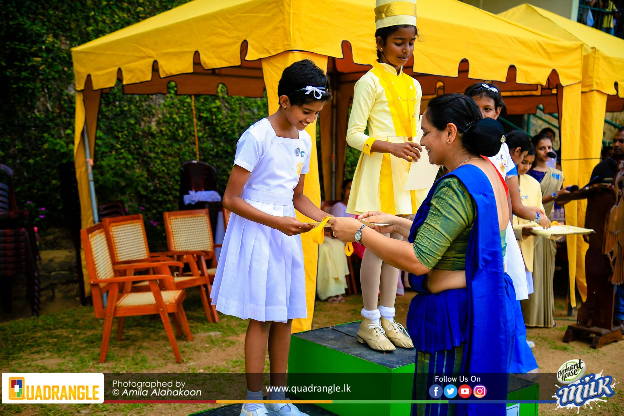 HCK_PRIMARY_SPORTSMEET_2019_AWARDS (186)