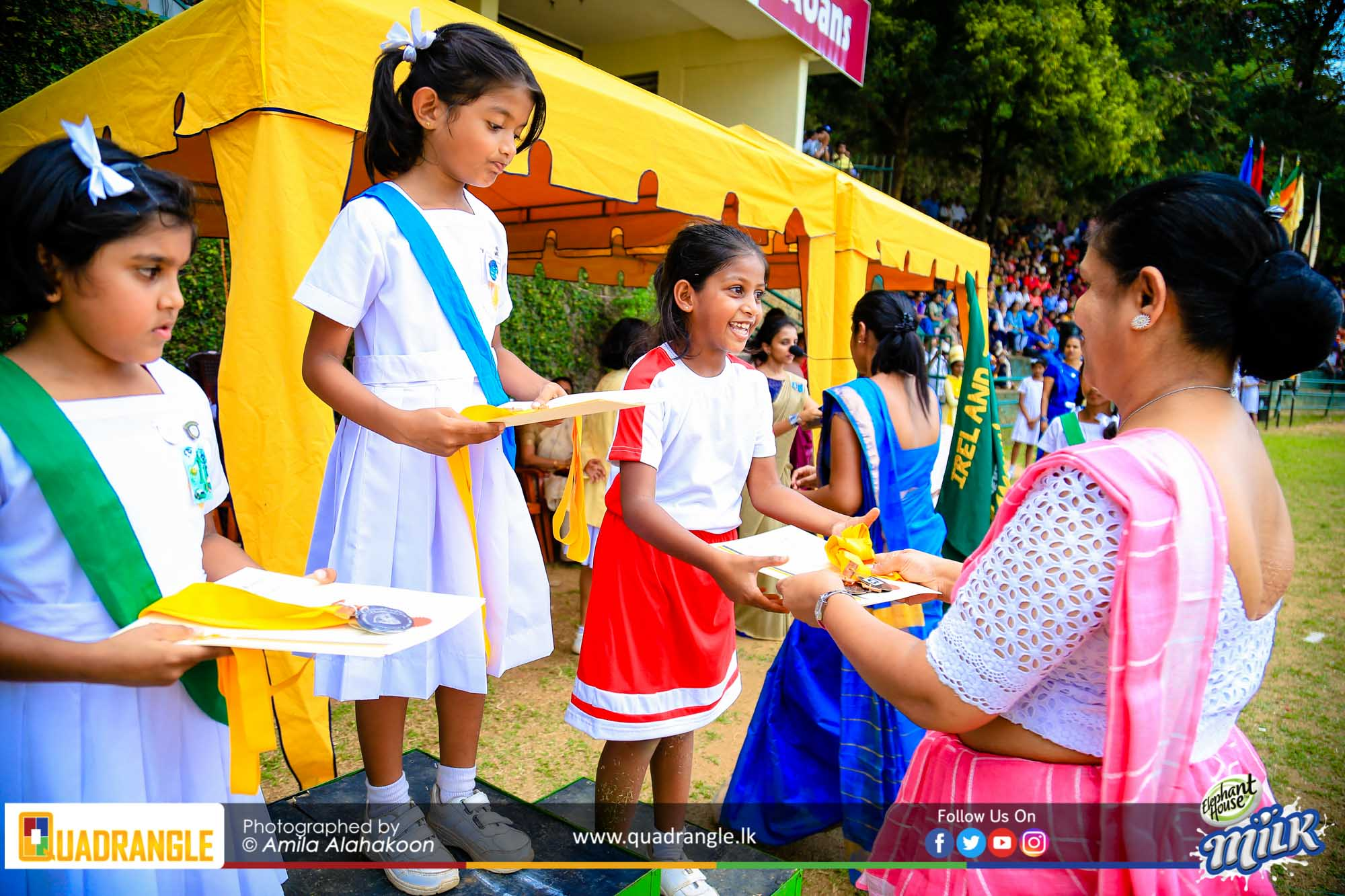 HCK_PRIMARY_SPORTSMEET_2019_AWARDS (200)