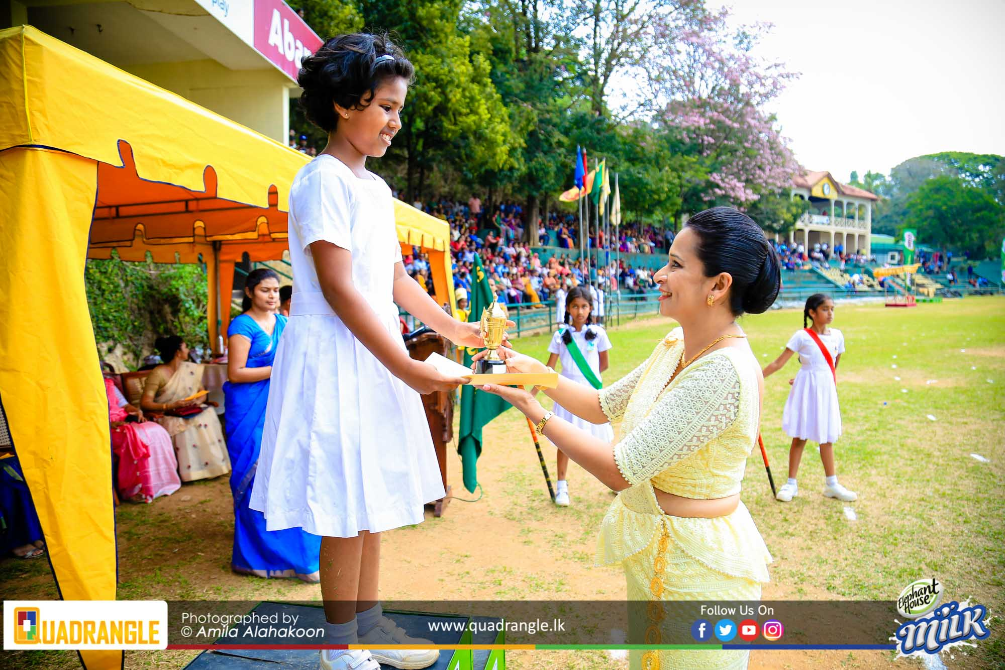 HCK_PRIMARY_SPORTSMEET_2019_AWARDS (219)