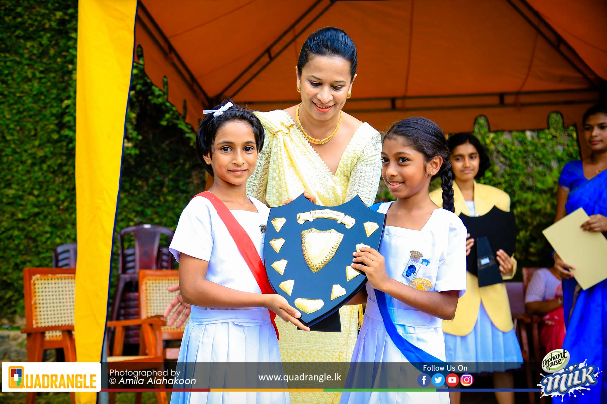 HCK_PRIMARY_SPORTSMEET_2019_AWARDS (226)