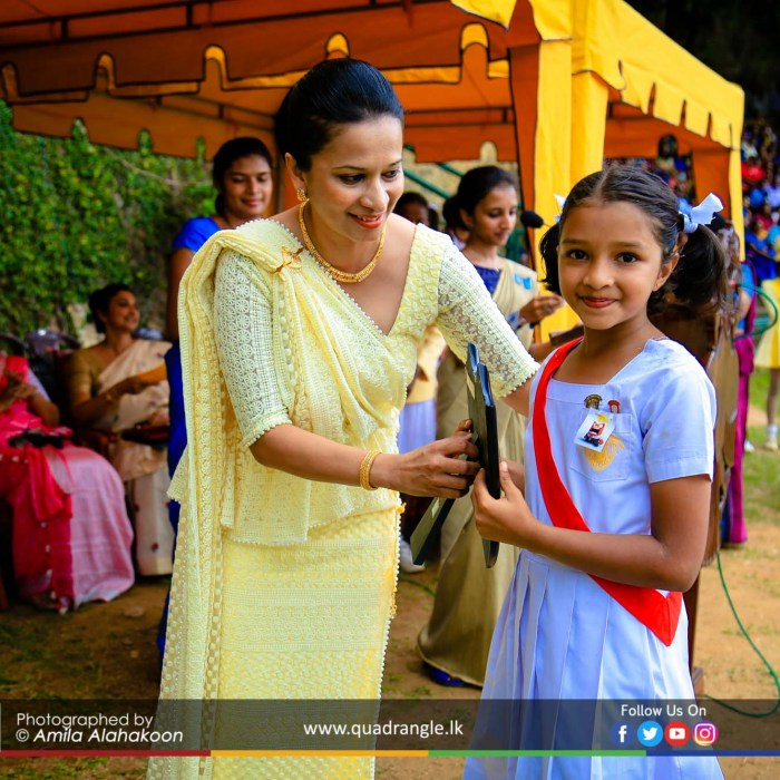 HCK_PRIMARY_SPORTSMEET_2019_AWARDS (228)