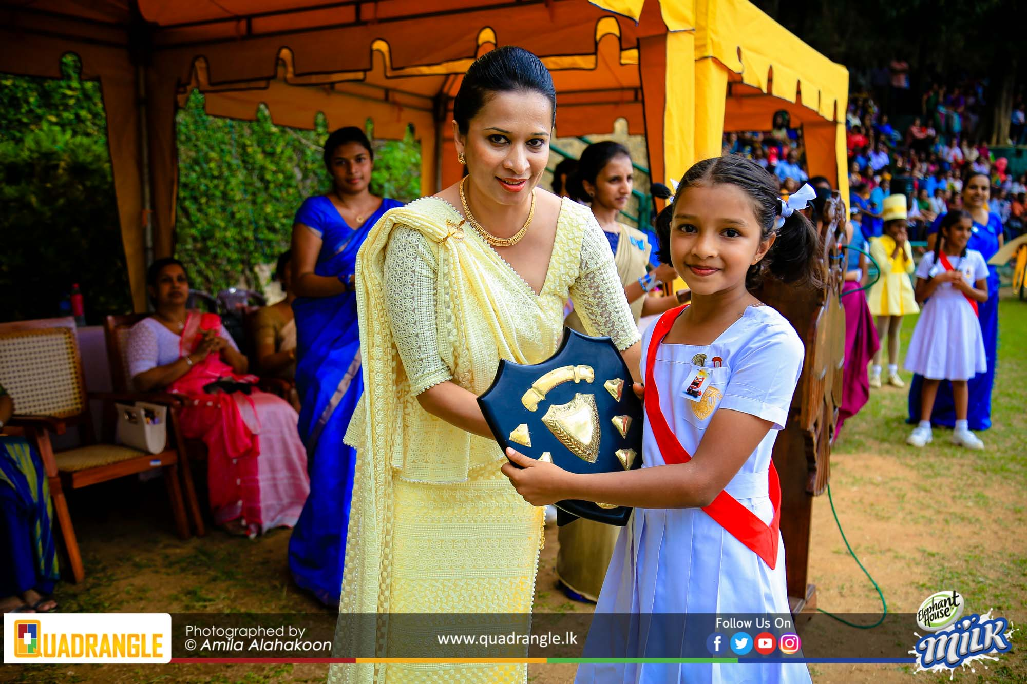 HCK_PRIMARY_SPORTSMEET_2019_AWARDS (229)