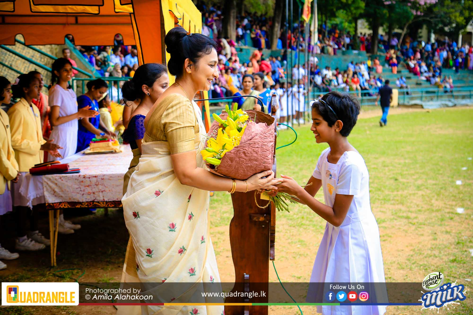 HCK_PRIMARY_SPORTSMEET_2019_AWARDS (236)