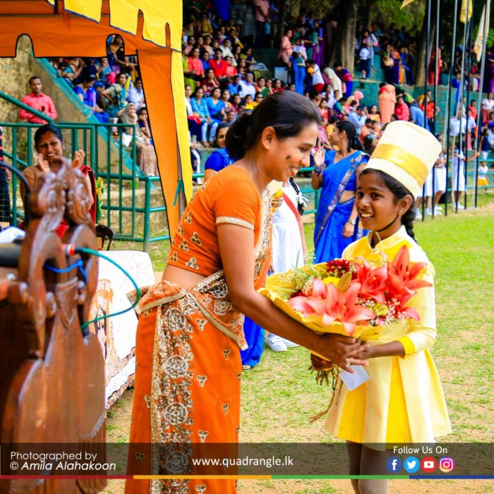 HCK_PRIMARY_SPORTSMEET_2019_AWARDS (237)