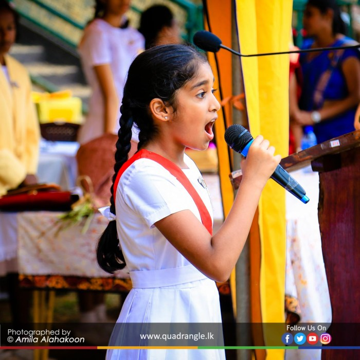 HCK_PRIMARY_SPORTSMEET_2019_AWARDS (239)