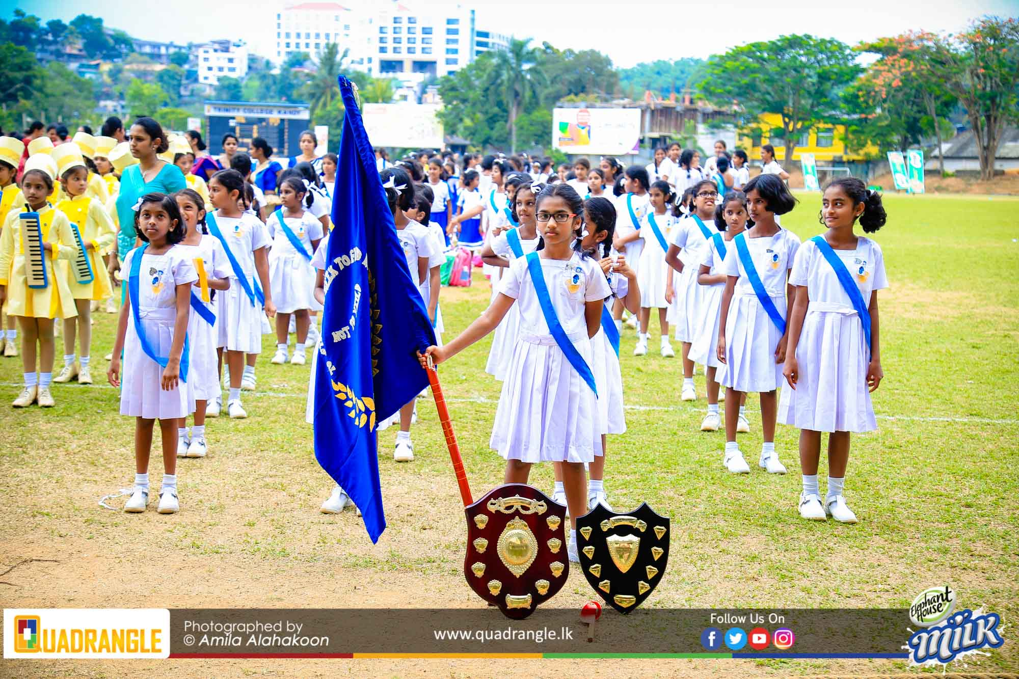 HCK_PRIMARY_SPORTSMEET_2019_AWARDS (242)