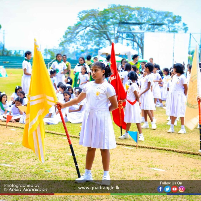 HCK_PRIMARY_SPORTSMEET_2019_AWARDS (244)