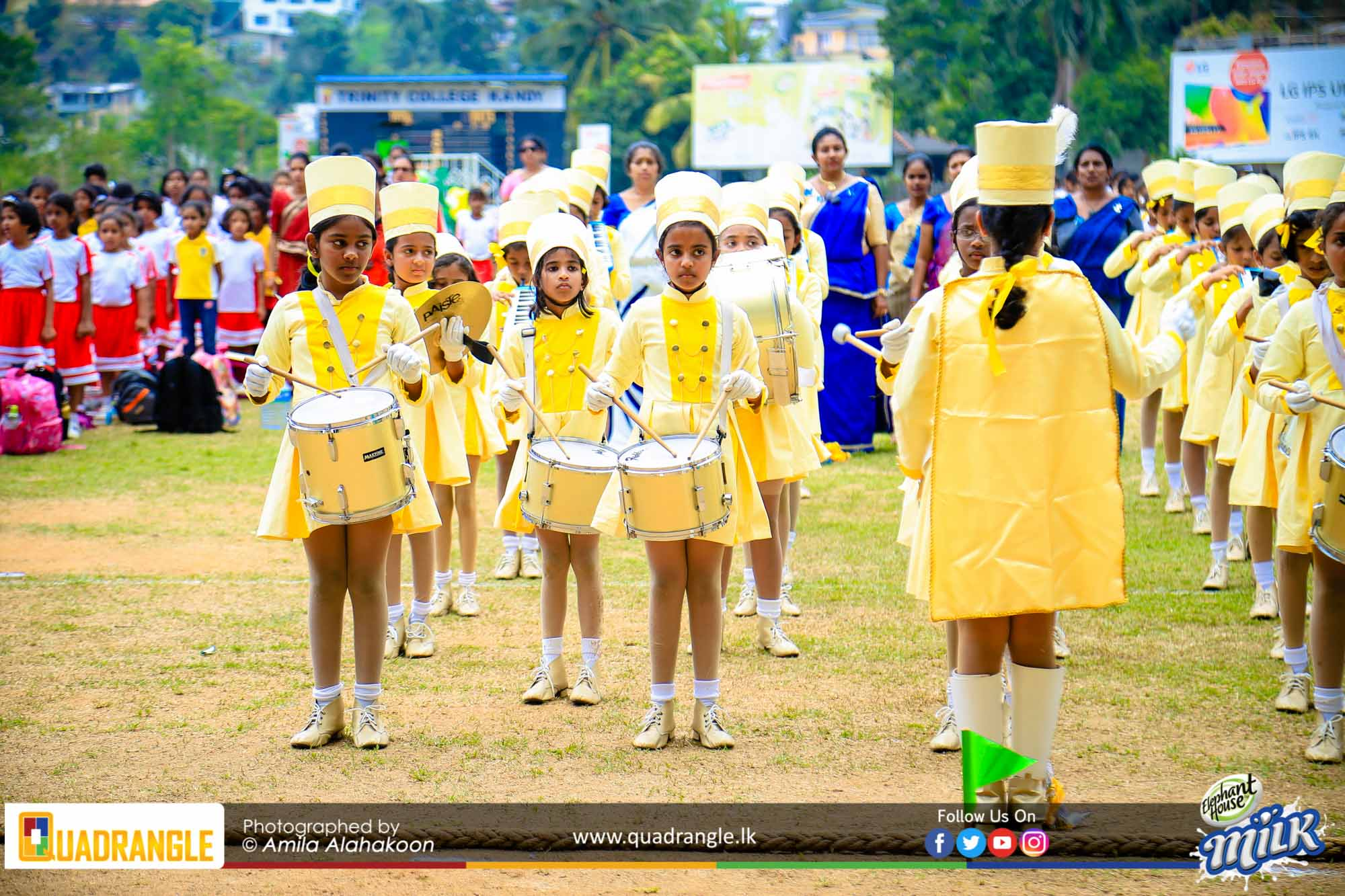 HCK_PRIMARY_SPORTSMEET_2019_AWARDS (245)