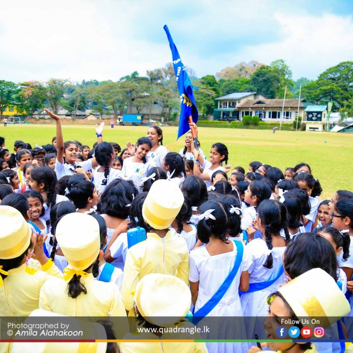 HCK_PRIMARY_SPORTSMEET_2019_AWARDS (247)