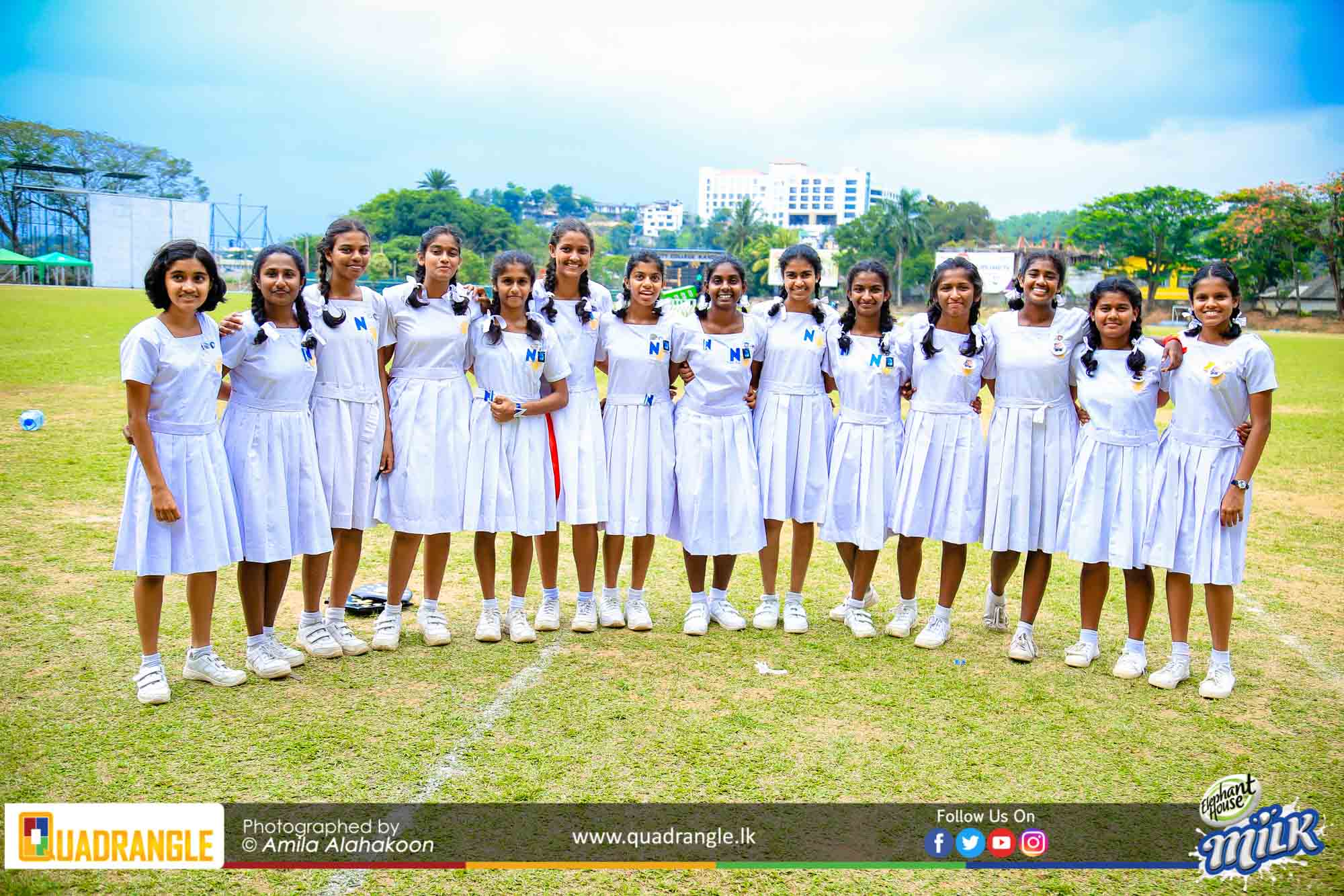 HCK_PRIMARY_SPORTSMEET_2019_AWARDS (254)