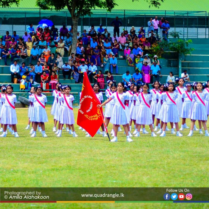 HCK_PRIMARY_SPORTSMEET_2019_AWARDS (3)