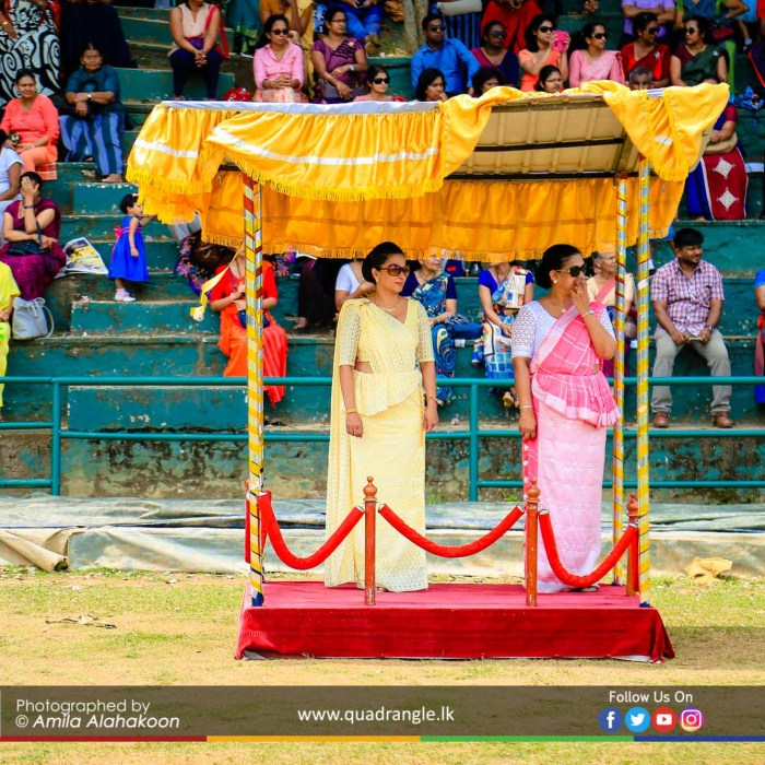 HCK_PRIMARY_SPORTSMEET_2019_AWARDS (42)
